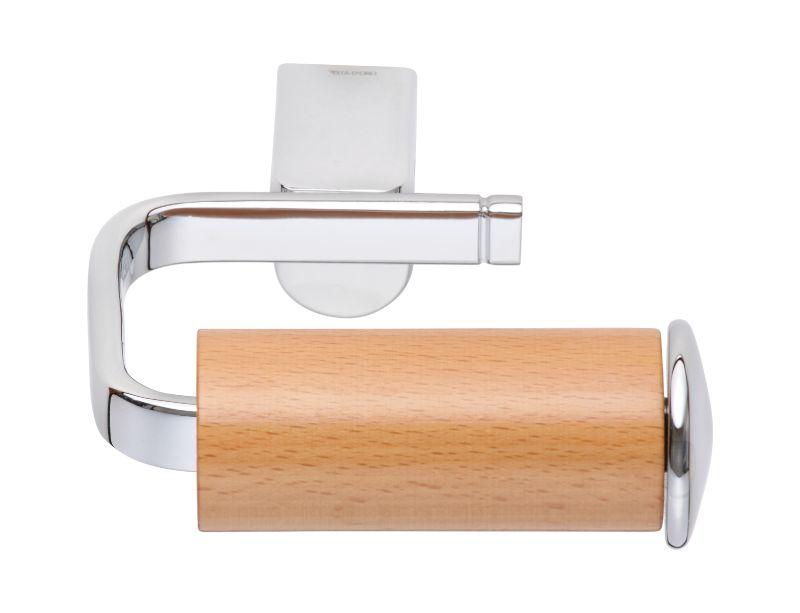 Úchyt na toaletní papír Gusto