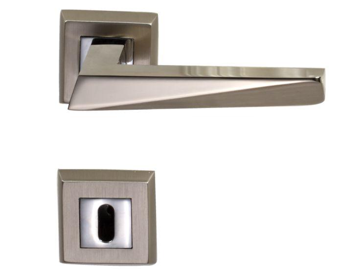 Dveřní klika Freccia