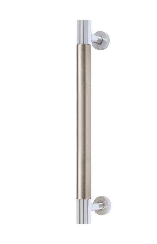 Madlo Can průměr 25mm, délka 30cm