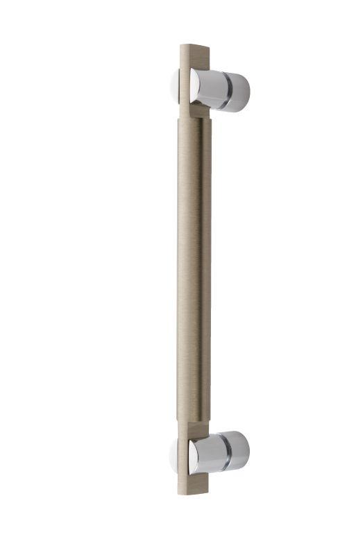 Madlo Pera 50cm