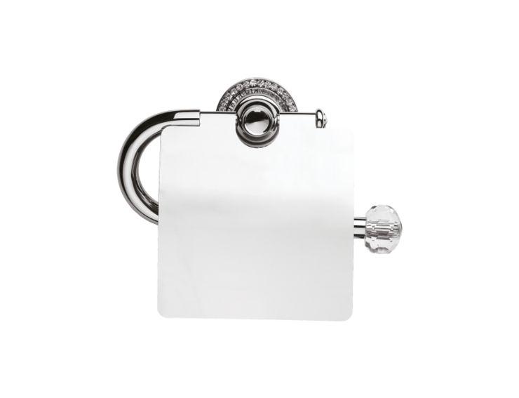 Úchyt na toaletní papír Almara
