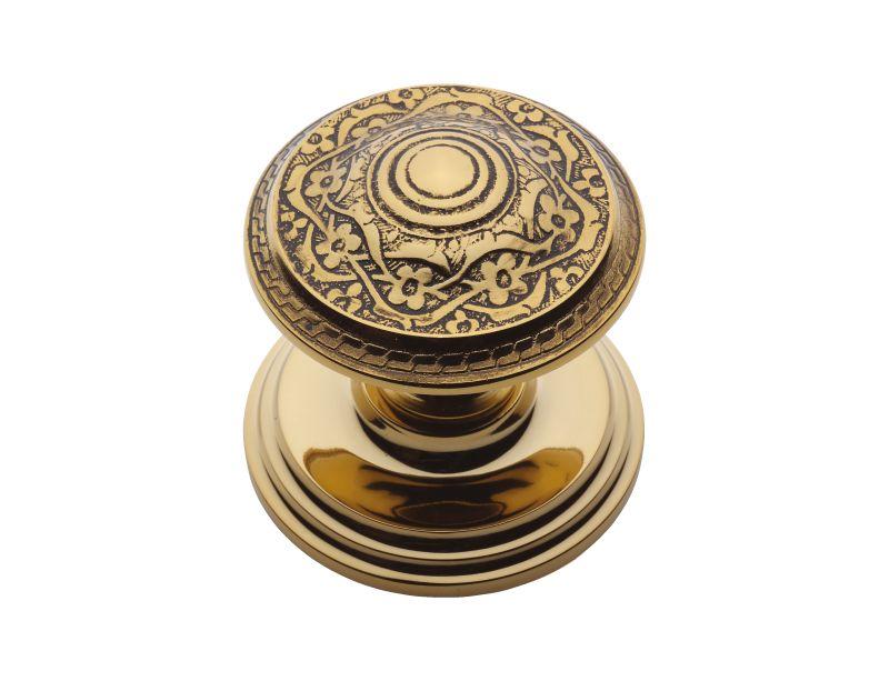 Dveřní koule Sefa