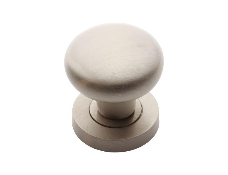 Dverná guľa Side - saten