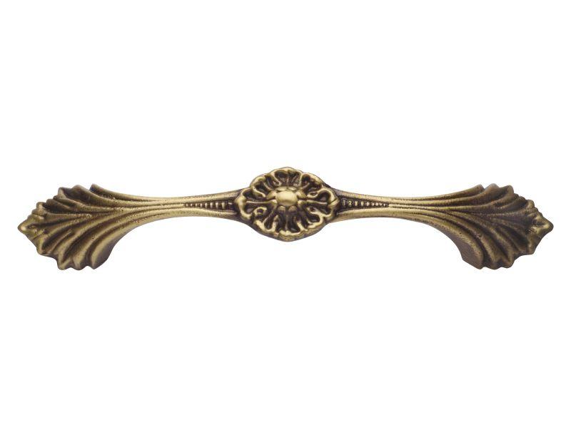 Nábytková úchytka Klasicismus 96mm
