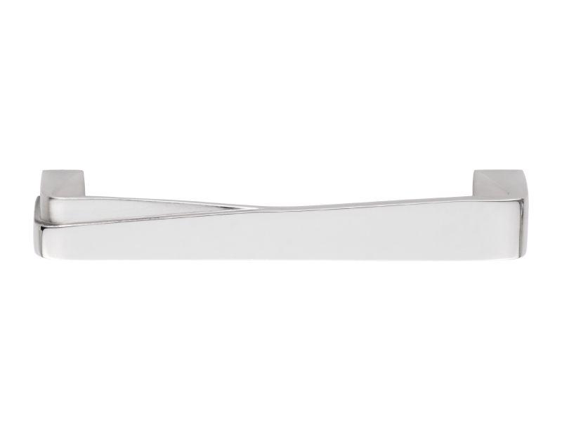 Nábytková úchytka Sabia 160mm
