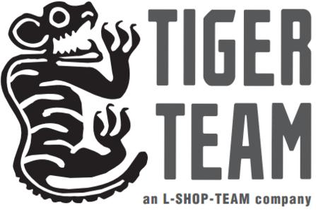 Tiger Team