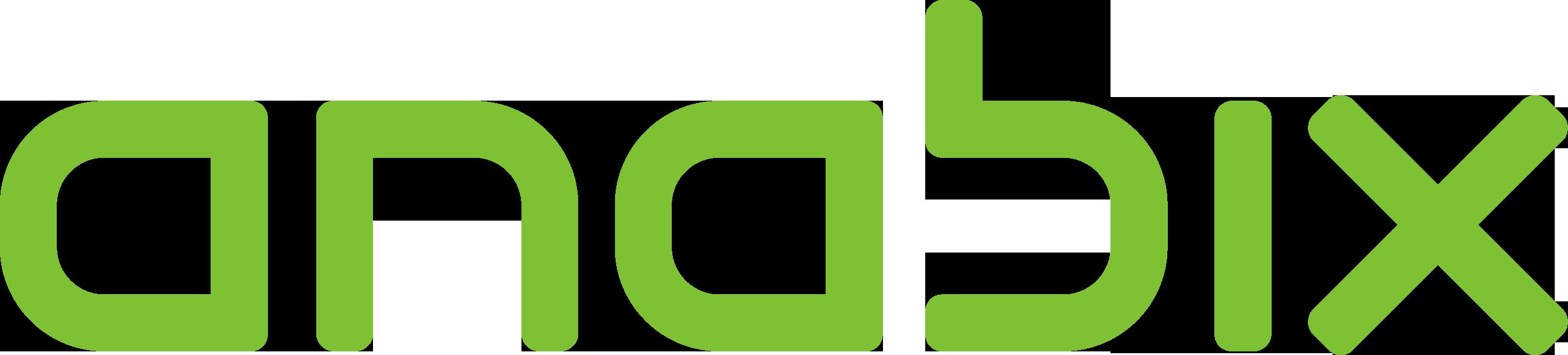 anabix