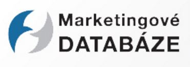 marketingove databaze