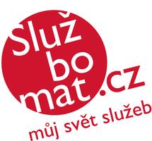 Službomat.cz překročil milionovou hranici