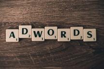 Remarketing – účinnější než běžná PPC reklama