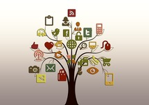 Content marketing – využíváte jej při svém podnikání dostatečně?