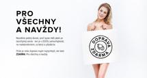 ZOOT.cz – první český a slovenský e-shop sdopravou zdarma