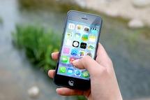 Srovnání 7 mobilních low-cost tarifů bez závazků, používaných k podnikání