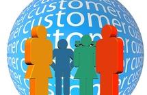 3 způsoby zhodnocení dat o zákaznících
