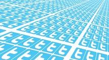 Placená reklama na Twiteru – jak funguje?
