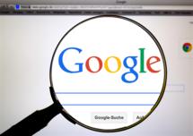 Co všechno o vás ví Google? Nebudete se stačit divit
