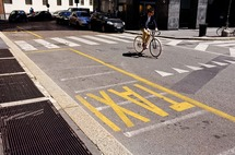 V Brně se taxíkem příliš nejezdí, Liftago to chce změnit