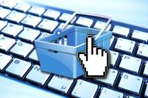 E-shopy 5. díl – Technické řešení obchodu