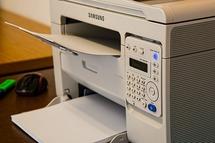 Samsung představuje nové tiskárny pro malé a domácí kanceláře