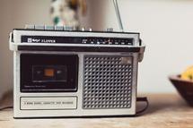 Podcast - Jaké obchodní nástroje budete potřebovat?