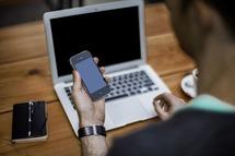 Zákazník komunikuje digitálně – buď s vámi, nebo příště s konkurencí