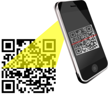 mBank vylepšuje aplikaci, přidala čtečku QR kódů