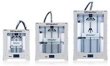 3D tiskárny Ultimaker již mají své zastoupení v ČR