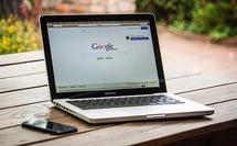 ESET: Na Google Play jsou stále nové podvodné aplikace