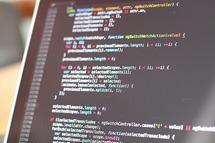 Jaký software pro provoz e-shopu si vybrat?