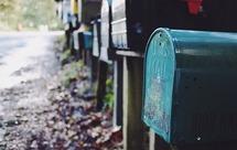 Jak funguje dynamický e-mail remarketing?