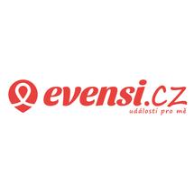 Přichází Evensi.cz, sociální síť událostí v České republice a po celém světě