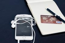 Nakupujete v e-shopech? Důvěřujte, ale prověřujte
