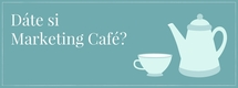 Marketing Mix - Marketing Café