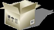 Firmy neumí balit své zásilky a přicházejí tak o případné pojistné plnění