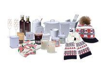 Vyberte si z kolekce reklamních dárků TERIBEAR limited edition na Marketing Mixu