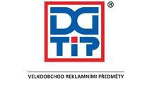 Firma DG Tip představuje vlastní rozsáhlou kolekci KALENDÁŘŮ A DIÁŘŮ PRO ROK 2016!