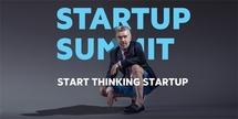 Startup Summit propojil startupisty a osobnosti z korporací