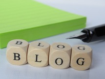 Firmy loví v blogosféře