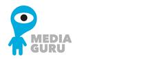 MediaGuru.cz - zdroj mediálních, reklamních a marketingových informací