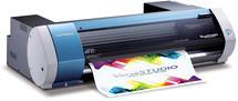 PROFISIGN plus letos na Marketing Mixu představí nejnovější technologie pro potisk textilu
