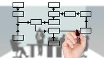 Marketingové databáze, s.r.o. - větší a efektivnější byznys