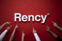 Agentura Rency se rozrůstá a mění portfolio služeb