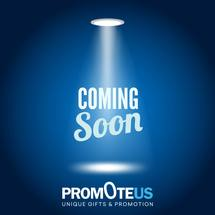 PROMOTEus – Kdo jsme a co vám nabízíme?
