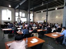 Témata konference DIGISTRATEGIE – ONLINE MARKETING na veletrhu Marketing Mix Ostrava 19.2.2019 se už rýsují! Co se zde dozvíte?