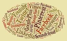 Sociální sítě - co to je a ty nejznámější