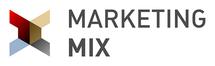 Veletrh Marketing Mix – pro úspěšnou reklamu a marketing