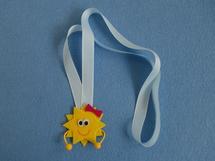 BD-Tova, s.r.o. - český výrobce dekoračních předmětů, hobby produktů a kreativních hraček
