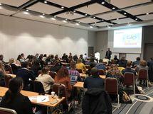Marketing Mix Brno a Praha - spouštíme registraci na konference