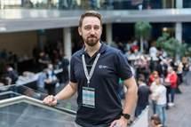 Marketing Mix 2019 – kdo je Adam Laita a co bude obsahem jeho přednášky?