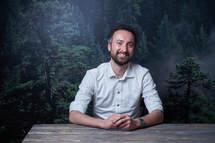 """Marketing Mix 2019 – Ondřej Pokorný a jeho téma """"Lidé na webu čtou!"""""""